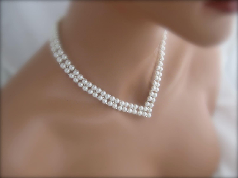 448b76379779 En varias culturas pre-hispánicas se utilizaban las perlas y el nácar de  las ostras para ...