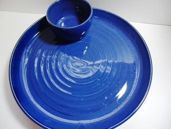 Large Turn-Table Platter