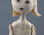 Art Doll - Gia