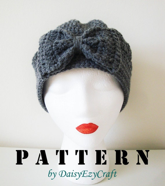 Symbol Crochet PATTERN & Colorful step by step by ...