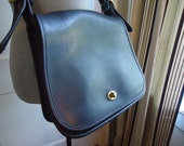 Mint condition, genuine Coach, large handbag