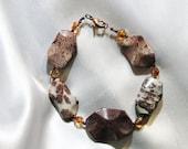 Bracelet -- Crazy For You