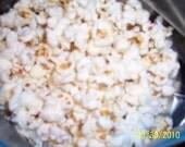 Kernelz Kettle Corn Popcorn