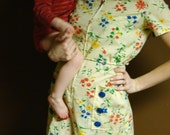 Milly Housewife Dress