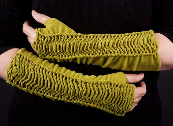 Armwarmers,Fingerless armwarmers,Soft winter gloves,Fingerless gloves,Steampunk gloves,Knit Fingerless Gloves,Handwarmers,Mittens
