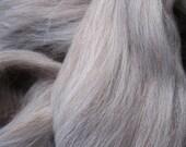 Natural Light Ashland Bay Merino 64s Great Hair Sky Animal Color