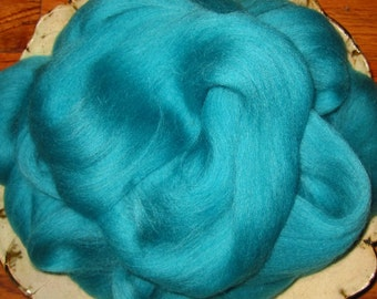 Seafoam Ashland Bay Colonial for Spinners and Felters