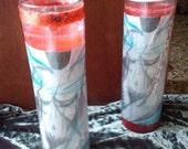 Sex Magick Candles
