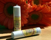 Beeswax Lip Balm (FREE SHIPPING w/ other item)