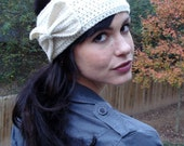 The Leyla Earwarmer