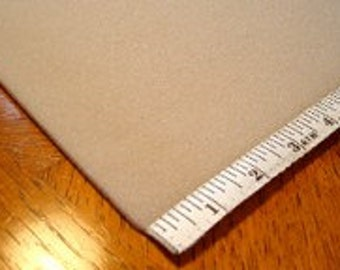 Large Bead Mat with measuring tape
