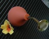 Ball Brause Sprinkler   for felting-Shower ball ,spray ball.