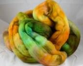 Ripening - SW Corriedale Wool Top