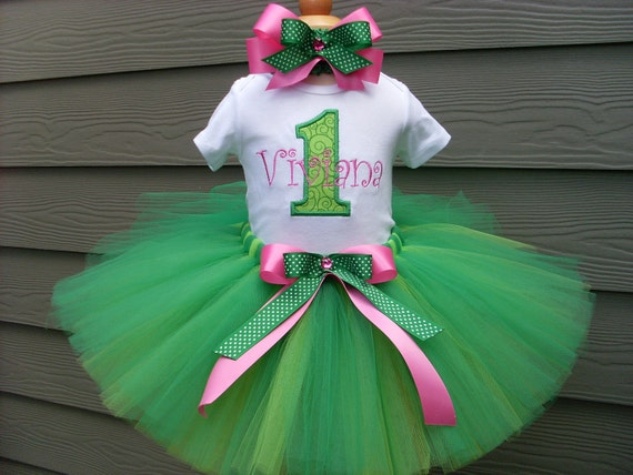 Custom Tutus...PARTY PRINCESS, tutu set, size 3,6,9,12,18,24 months and 2T,3T,4T,5T,6..costume, dress up, fairy,photo prop