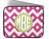 Personalized ipad/ipad 2/kindle sleeve...Design Your Own