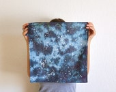 The Celestial Hanky Series - Number One