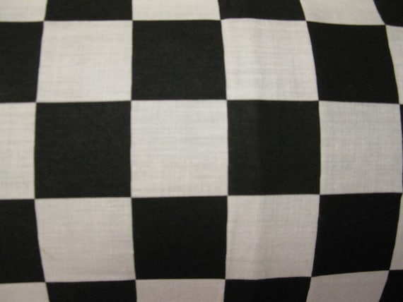Bottle jacket - Checker