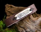Celtic Infinity Knot Bracelet