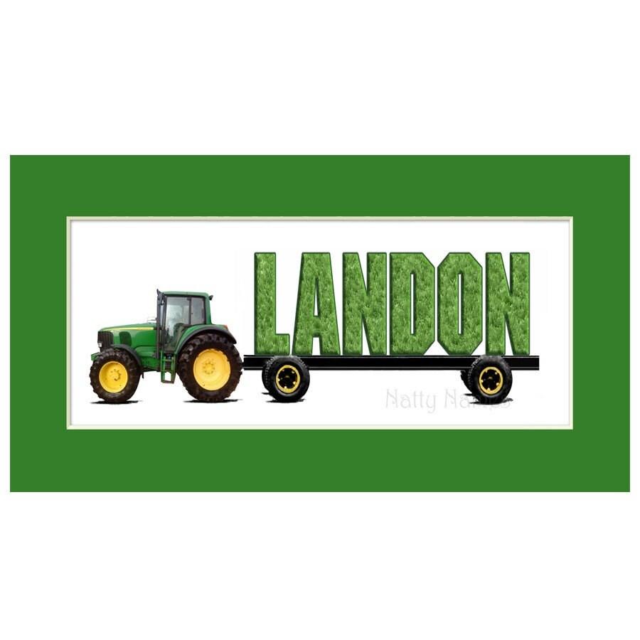 John Deere Graphics Clip Art John deere tractor