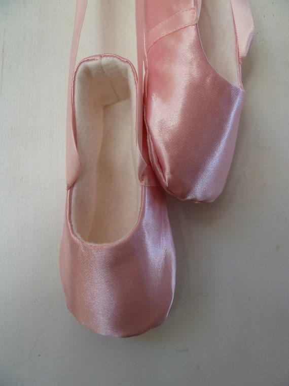 Find great deals on eBay for infant ballet flats. Shop with confidence.