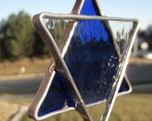 SALE -Star of David
