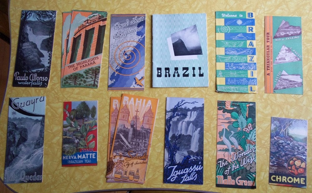 tourist leaflets on goa Travel to goa - detailed information on goa tourism, travel destinations, hotels,  transport, tourist map, how to reach goa by air, road and train.