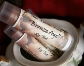 HOLIDAY SALE Bronze Age... Sheer Luminous Mineral Lip Tint