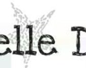 A. Nichelle Custom Banner