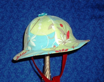 Little Baby Sunhat Infant Baby Hat