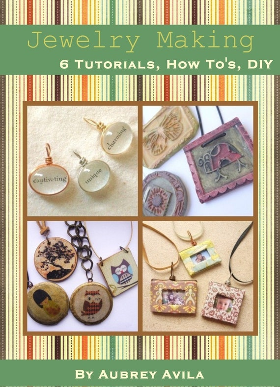complete book of jewelry making pdf