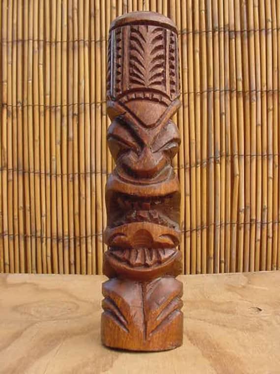 Wood knife magnet wooden lathe plans hawaiian