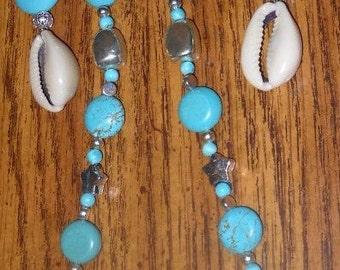 Indigenous Necklace