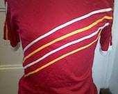 Vintage 70s T Shirt