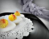 Deviled Eggs - Soap Set