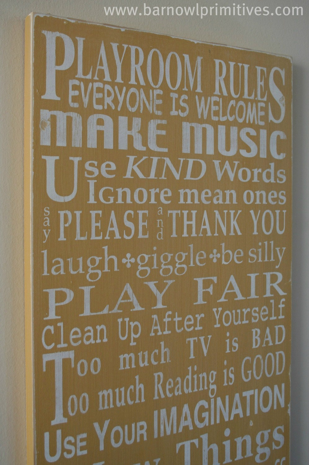 Playroom Rules Sign Painted Wood Sign By Barn Owl Primitives. Anxious Attachment Signs. Men's Health Signs Of Stroke. High Blood Pressure Signs. Car Racing Signs. Artistic Signs Of Stroke. Extreme Signs Of Stroke. Spread Signs. Type 69 Signs Of Stroke