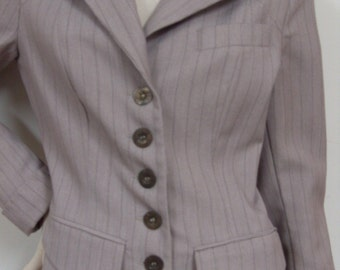 Ladies  Vintage Blazer ON SALE