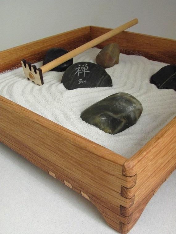 zen garden deals on 1001 blocks. Black Bedroom Furniture Sets. Home Design Ideas
