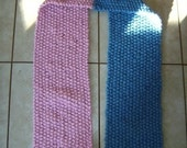 Boy or Girl Scarf