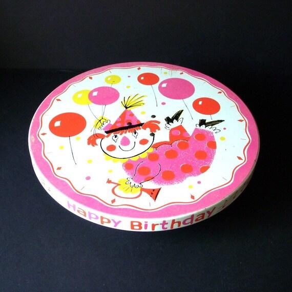 Birthday Cake Nantucket