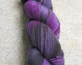 Violet Dreams - Groovy Socks