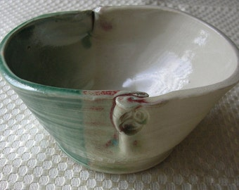 Small Bowl for Rings or Spare Change