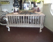 Repurposed Chicken Coop Custom Made Coffee Table DISCOUNT COUPON AVAILABLE