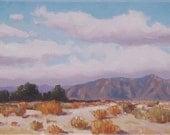 Mt. San Jacinto 2