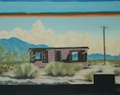 Yucca Valley 1