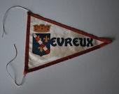 evreux pennant
