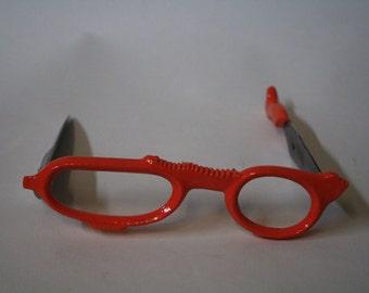Art Goggles II
