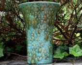 Centerpiece Vase Bali Blue - miasorellagifts
