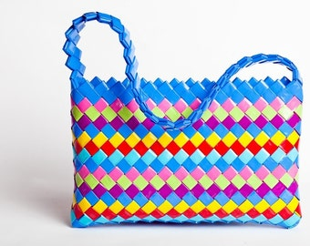 Fiesta Purse - Clearance