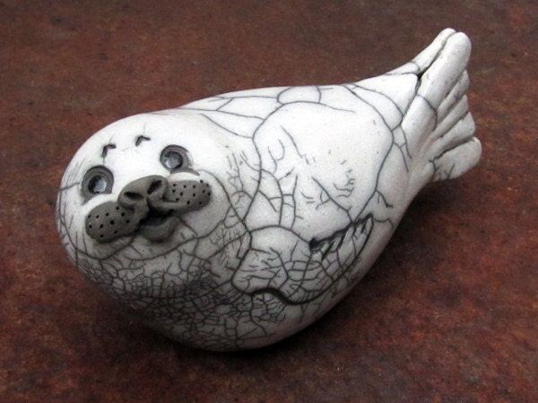 how to make a clay ocarina without a mold