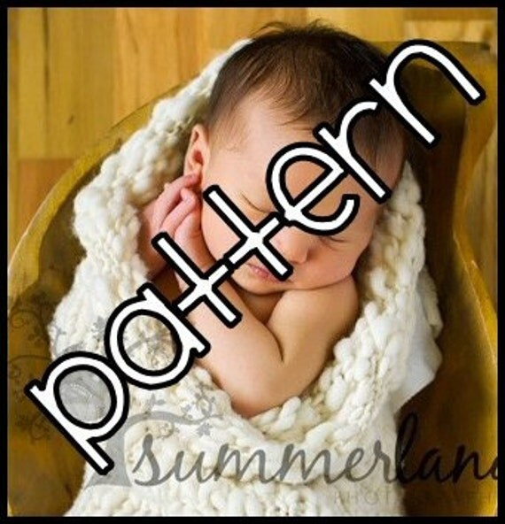 Sewing patterns to download for baby girl & children by